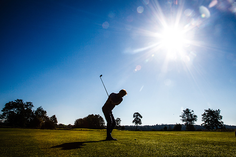 golfencountryclub_web
